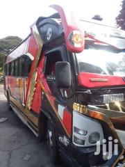Bus Isuzu | Buses for sale in Mombasa, Majengo