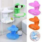Soap Holders | Bath & Body for sale in Nairobi, Nairobi Central