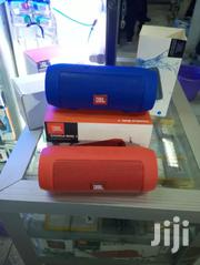 JBL Charge Mini 2 Speaker | Audio & Music Equipment for sale in Nairobi, Nairobi Central