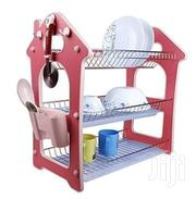 3 Layer Utensil Rack | Kitchen & Dining for sale in Nairobi, Nairobi Central