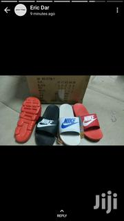 Sandals Unisex | Shoes for sale in Nairobi, Nairobi West