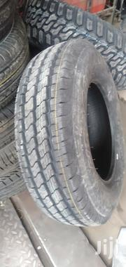 195r15 Maxtrek Tyre's Is Made In China | Vehicle Parts & Accessories for sale in Nairobi, Nairobi Central