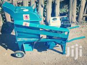 Cutting Machine Chopper Grinder Nepea Class | Farm Machinery & Equipment for sale in Nakuru, Rhoda