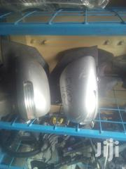 Fielder New Model Side Mirrors | Vehicle Parts & Accessories for sale in Nairobi, Nairobi Central