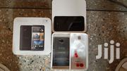 HTC One Black 32 GB | Mobile Phones for sale in Mombasa, Mkomani