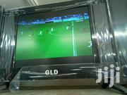 19 Inch GLD Digital Tv | TV & DVD Equipment for sale in Mombasa, Majengo
