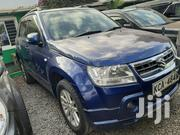 Suzuki Escudo 2007 Blue | Cars for sale in Nairobi, Makina