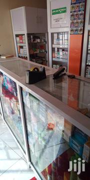 Pharmacy On Sale | Commercial Property For Sale for sale in Nairobi, Kilimani