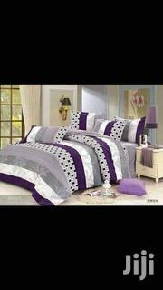 Duvet Covers Available | Home Accessories for sale in Nairobi, Dandora Area I
