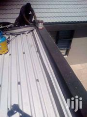 BEST HANDYMAN SERVICES,ELECTRICAL,PLUMBING,CARPENTRY AVAILABLE 24/7 | Manufacturing Services for sale in Nairobi, Karen
