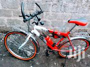 Rocky Mountain Bicycle | Sports Equipment for sale in Nairobi, Viwandani (Makadara)