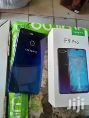 New Oppo F9 Pro Blue 4GB Ram | Mobile Phones for sale in Nairobi, Nairobi Central
