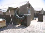 Army Mobile Air Conditioner | Home Appliances for sale in Nairobi, Parklands/Highridge