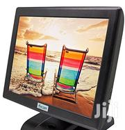 LED POS - TFT LCD Touchscreen Monitor 15 Inches | Computer Accessories  for sale in Nairobi, Nairobi Central