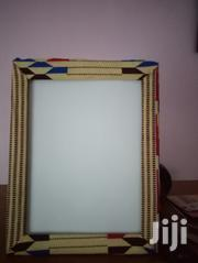 Picture Frames | Home Accessories for sale in Nairobi, Karen