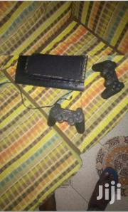 PS 3 Console With Pads And Free Installed Games For Sale | Video Games for sale in Nakuru, Gilgil