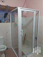 Aluminium Shower Cubicles | Plumbing & Water Supply for sale in Nairobi, Nairobi Central