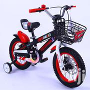 Kids Bicycle | Babies & Kids Accessories for sale in Nairobi, Viwandani (Makadara)