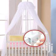 Baby Cot Mosquito Net   Home Accessories for sale in Nairobi, Kasarani