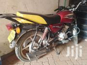 Bajaj Boxer 125cc Company Maintained | Motorcycles & Scooters for sale in Nairobi, Kileleshwa