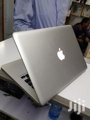 Apple Macbook Pro Core I5 500GB HDD 8GB Ram | Laptops & Computers for sale in Nairobi, Nairobi Central