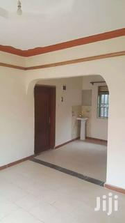 Executive 1 Bedroom at Hurlingham | Houses & Apartments For Rent for sale in Nairobi, Kilimani