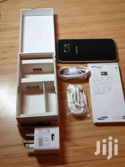 Samsung S6 Edge 32gb All Colors Available | Mobile Phones for sale in Nairobi, Nairobi Central
