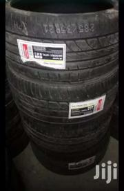 Tyres 285/35R22 | Vehicle Parts & Accessories for sale in Nairobi, Mugumo-Ini (Langata)
