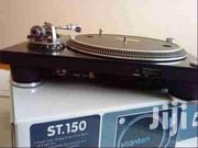 Stanton ST .150 Turntables | Audio & Music Equipment for sale in Nairobi, Embakasi