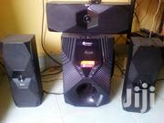 Sayona Subwoofer 17000 Watts | Audio & Music Equipment for sale in Nairobi, Umoja II