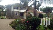 Townhouse In Old Kitisuru   Houses & Apartments For Rent for sale in Nairobi, Parklands/Highridge