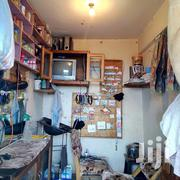 21st Century Astradamouse Saloon Operated By A Man Male Salonist | Health & Beauty Services for sale in Nairobi, Kilimani