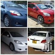 Carhire Services | Chauffeur & Airport transfer Services for sale in Kiambu, Township C