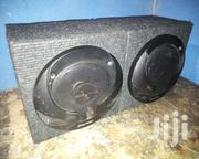 Pioneer Mid Range Speakers | Audio & Music Equipment for sale in Nairobi, California
