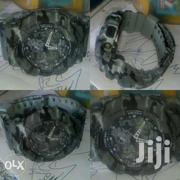 Brand New G-shock Shock Military | Watches for sale in Homa Bay, Mfangano Island