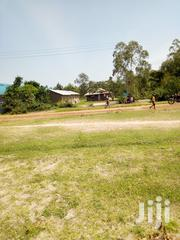 A 0.03ha Plotkisumu-nyalunya | Land & Plots For Sale for sale in Kisumu, Kolwa Central