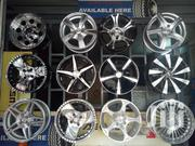 Rims Toyota &Nissan | Vehicle Parts & Accessories for sale in Nairobi, California