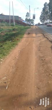 Land To Lease | Land & Plots for Rent for sale in Nairobi, Karura
