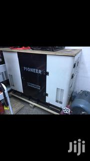 PIONEER Diseal Generator | Electrical Equipments for sale in Nairobi, Nairobi Central