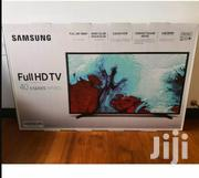 Digital HD LED Samsung TV 40 Inch | TV & DVD Equipment for sale in Nairobi, Nairobi Central