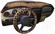 Dash Board Covers   Vehicle Parts & Accessories for sale in Nairobi, Ngara