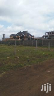 "100"" By 100"" Residential Plot In Kahawa Sukari 