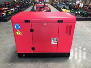 HISAKI Generator 15kva | Electrical Equipments for sale in Nairobi, Nairobi Central