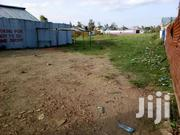 Half Acre Land Facing Tarmac At Githurai 45 Near PCEA Church | Land & Plots For Sale for sale in Nairobi, Zimmerman