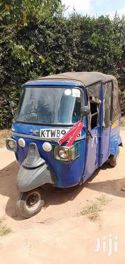 Clean And Strong Tuktuk On Sale In Machakos | Motorcycles & Scooters for sale in Machakos, Machakos Central