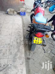Boxer Bajaj X150 2018 Red | Motorcycles & Scooters for sale in Nairobi, Nairobi Central