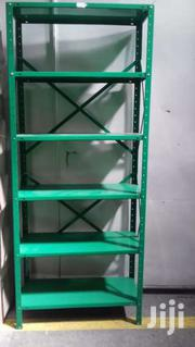 Storage Shelving Units | Store Equipment for sale in Homa Bay, Mfangano Island
