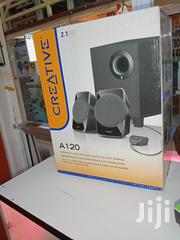 Creative Super Subwoofer System | Audio & Music Equipment for sale in Nairobi, Nairobi Central