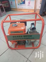 Osaka Water Pumps | Plumbing & Water Supply for sale in Nairobi, Nairobi Central