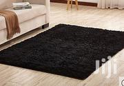 Luxurious Fluffy Carpets | Home Accessories for sale in Nairobi, Nairobi Central